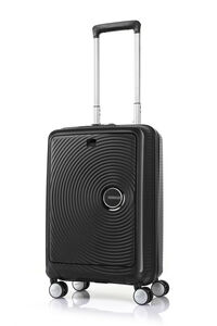 CURIO CURIO SPINNER 55/20 T FRONT OPN  hi-res | American Tourister