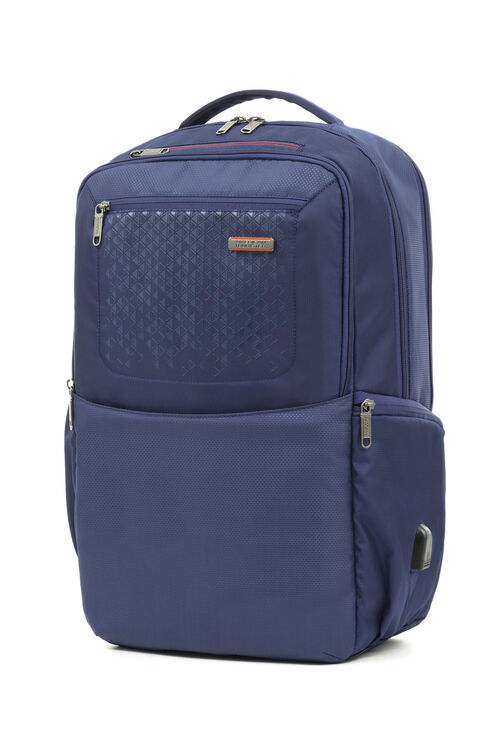 LOGIX NXT Backpack 01  hi-res | American Tourister