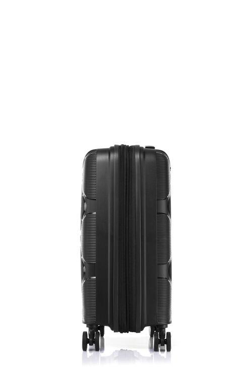 INSTAGON SPINNER 55/20 EXP TSA  hi-res | American Tourister