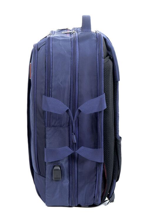 LOGIX NXT LOGIX NXT Backpack 05  hi-res   American Tourister