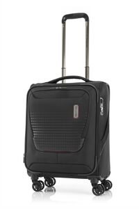 OREGON NXT SPINNER 57/20 TSA EXP  hi-res | American Tourister