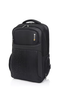SEGNO BACKPACK 2  hi-res | American Tourister