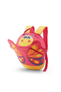 COODLE BACKPACK 01  hi-res | American Tourister