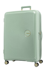 CURIO SPINNER 80/30 EXP TSA  hi-res | American Tourister