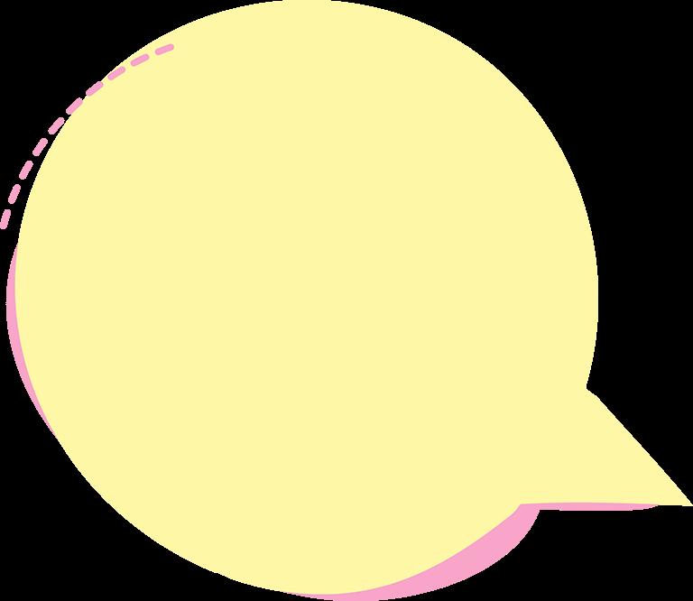 bubble-wrapper