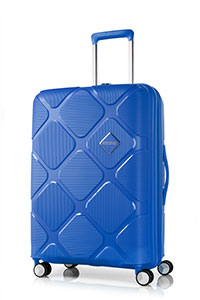 INSTAGON SPINNER 69/25 EXP TSA  size | American Tourister