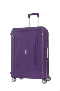 TRIBUS SPINNER 69/25  size | American Tourister
