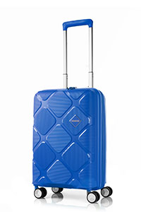 INSTAGON SPINNER 55/20 EXP TSA  size | American Tourister