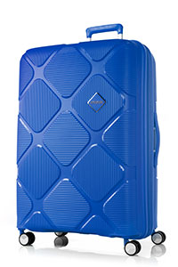 INSTAGON SPINNER 81/30 EXP TSA  size | American Tourister